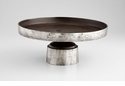 Large Umbrage Tray by Cyan Design