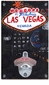 Las Vegas Beer Bottle Opener