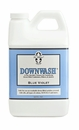 Le Blanc Down Wash Blue Violet 64 oz.