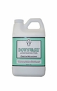 Le Blanc Down Wash Green Jasmine 64 oz.