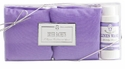 Le Blanc Dryer Sachet Lavender Lady