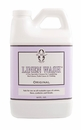 Le Blanc Linen Wash Original (Light Floral) 64 oz.
