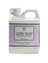 Le Blanc Linen Wash Original (Light Floral) 8 oz.