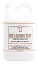 Le Blanc Silk & Lingerie Wash Fragrance-Free 64 oz.