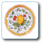 Le Cadeaux Discontinued Dinnerware Collections