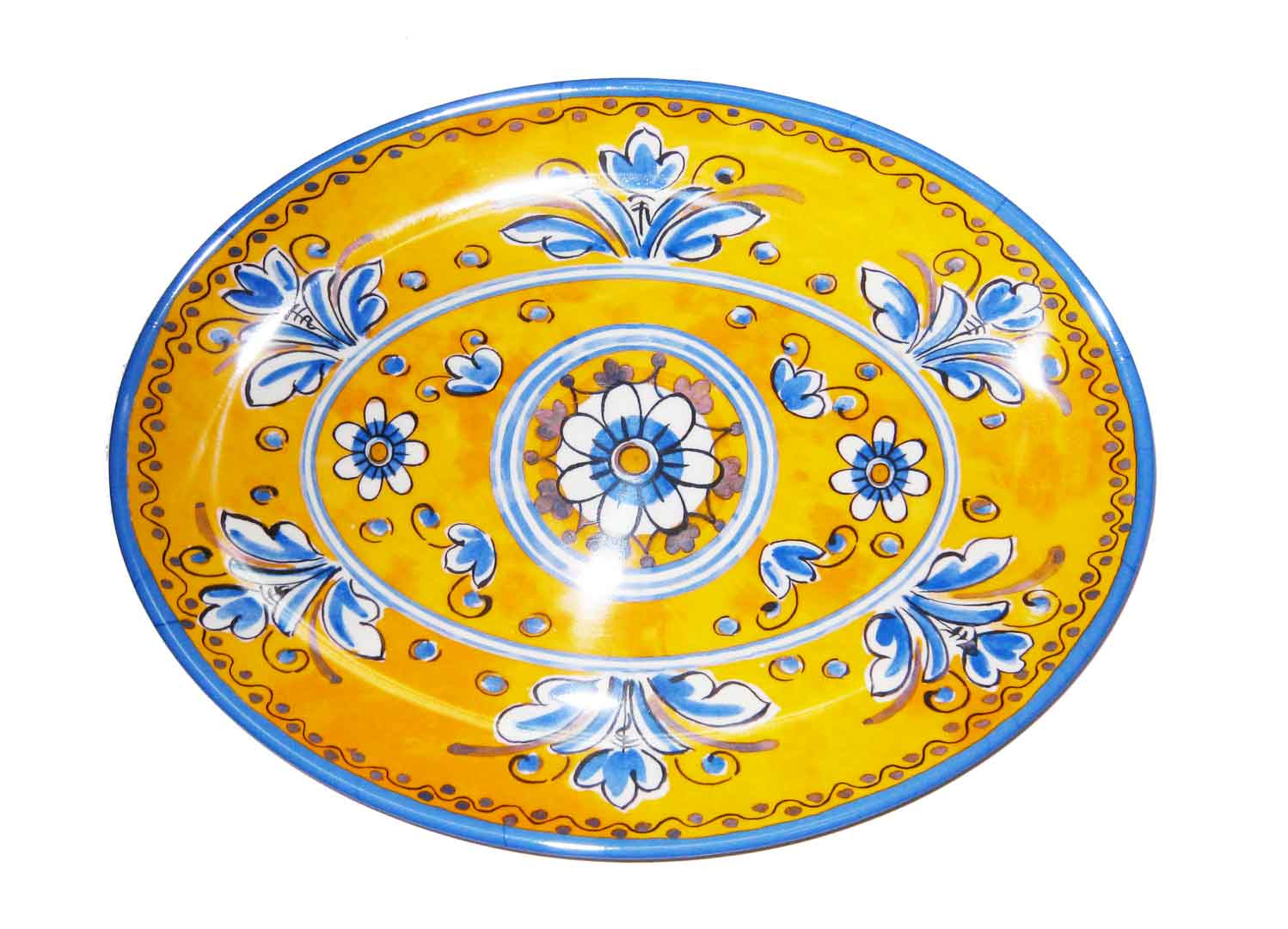 Le Cadeaux Dinnerware | Lowest Prices, Free Shipping