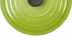 Le Creuset Clearance Discontinued Items