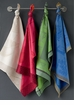 Le Jacquard Fine Kitchen Tea Towels