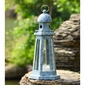 Lighthouse Lantern by SPI Home