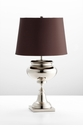Lighting - Table Lamp by Cyan Design