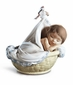Lladro Tender Dreams