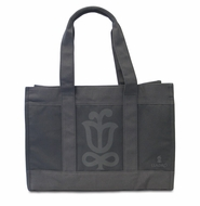 Lladro Tote Bag - Free Gift with $200 Purchase