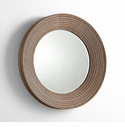 Lucas Mirror by Cyan Design