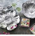 Mariposa Handmade Metal & Glass Gift Collection