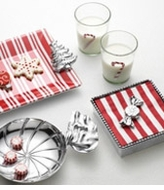 Mariposa Holiday Collections