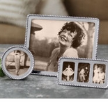 Mariposa Photo Frames