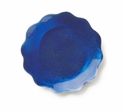 "Mary Jurek Symphony Cobalt Blue Dish 6"" D Set of 4"
