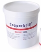 Mauviel Mplus Copperbrill cleaner - ind. 1 liter