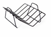 Mauviel Mplus stainless steel rack for rectangular roasting pan