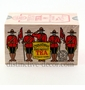 Metropolitan Tea Company Canadian Breakfast Tea - 25 Tea Bags