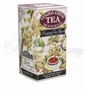 Metropolitan Tea Company Canadian Ice Wine 30 Foil Wrapped Tea Bags
