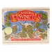 Metropolitan Tea Company Canadian Ice Wine - Box of 100 Tea Bags