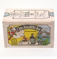 Metropolitan Tea Company Ciao Amaretto - Box of 25 Tea Bags