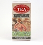 Metropolitan Tea Company Darjeeling Tea 30 Foil Wrapped Tea Bags