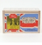 Metropolitan Tea Company Earl Grey Cream - Box of 25 Tea Bags