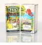 Metropolitan Tea Company English Breakfast 30 Foil Wrapped Tea Bags