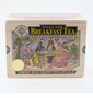 Metropolitan Tea Company English Breakfast Tea - Box of 100 Tea Bags