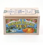 Metropolitan Tea Company Mango Palau - Box of 25 Tea Bags