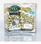 Metropolitan Tea Company Peppermint 30 Foil Wrapped Tea Bags