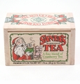 Metropolitan Tea Company Santa's Workshop Tea - Box of 25 Tea Bags
