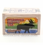 Metropolitan Tea Company Wilderness Huckleberry Tea - 25 Tea Bags