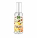Michel Design Works Morning Blossoms Home Fragrance Spray