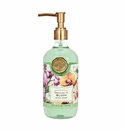 Michel Design Works Orchids in Bloom Dish Soap