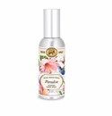 Michel Design Works Paradise Home Fragrance Spray