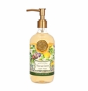 Michel Design Works Tuscan Grove Dish Soap
