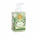 Michel Design Works Tuscan Grove Foaming Soap