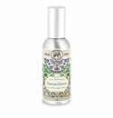 Michel Design Works Tuscan Grove Home Fragrance Spray