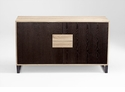Miles Cabinet by Cyan Design