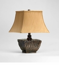 Mitchell Table Lamp by Cyan Design