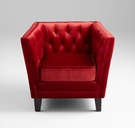 Modern Seating - Chairs, Ottomans, Stools & Benches