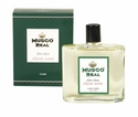 Musgo Real Collection After Shave/Cologne (Classic Scent)