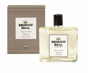 Musgo Real Collection After Shave/Cologne (Oak Moss)