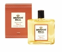 Musgo Real Collection  After Shave/Cologne (Orange Amber)