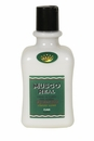 Musgo Real Collection Body Cream (Classic Scent)