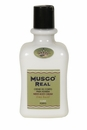 Musgo Real Collection Body Cream (Lime Basil)