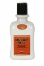 Musgo Real Collection Body Cream (Orange Amber)